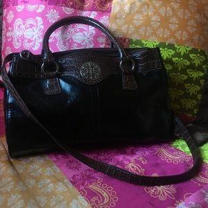 Giani Bernini New handbag